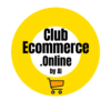 Club e-commerce ONLINE
