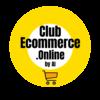 Club e-commerce ONLINE